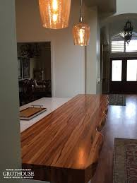 Hardwood In Kitchen by While Quartz Countertops Have Certainly Become A Popular Item In