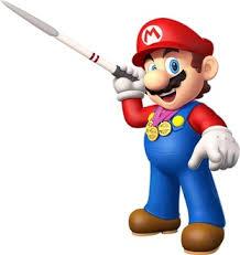 Mario et Sonic aux Jeux Olympiques de Londres 2012 (Wii) Images?q=tbn:ANd9GcRIeR2HAcqkvEkRes_ebtKkIypb4yVGB7bjsbCjAPwhuiXOIhsMTQ