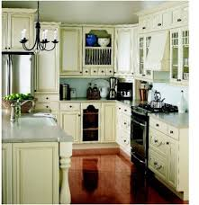 kitchen cabinet design tool kitchen design tool home depot iquomi