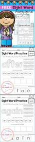 free thanksgiving reading worksheets best 20 1st grade reading worksheets ideas on pinterest grade 1