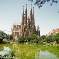 Writing for the Telegraph, Lucinda Baring explained that there are many hidden gems in the Catalonian capital. She suggested that those with an interest in ... - explore+barcelona+from+a+property+in+spain_1848_800487596_0_0_14002001_300