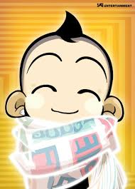 Hình manga của các nhóm nhạc Hàn Images?q=tbn:ANd9GcRIgxXJKDeiXtvmJd7kKV3xrQpG98aEjXG777-NPPH2IdjAMaCC