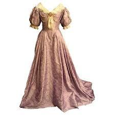 18th Century Halloween Costumes 83 Beauty Beast Costume Ideas Images