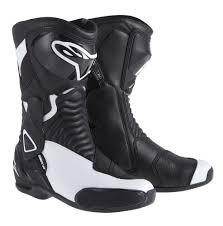 women s sportbike boots 186 61 alpinestars womens stella s mx 6 boots 197067