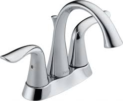 Moen 90 Degree Kitchen Faucet Best Bathroom Faucets Reviews Top Choices In 2017