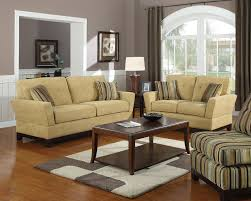 fascinating furniture for small living rooms design u2013 small