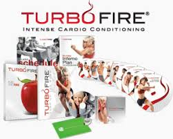 Turbo Fire Review