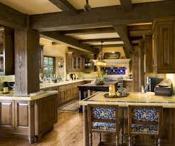 Home Interior Kitchen Designs These 14 Incredible Kitchens Are What Dreams Are Made Of Photos