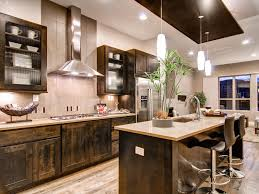 interior kitchen design images home design ideas kitchen design