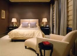 1 bedroom apartment design ideas best 20 pics photos modern