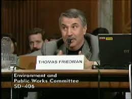 Thomas Friedman 2