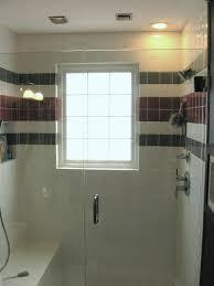 custom bathroom windows brightpulse us
