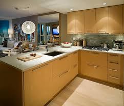 Kitchen Cabinet Quotes 8 Kitchen Cabinet Trends 2017 Kitchen Trends