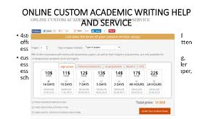 Buy my best cheap essay paper writing service Essaylook
