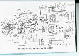 1965 ford mustang wiring diagram u2013 wirdig u2013 readingrat net
