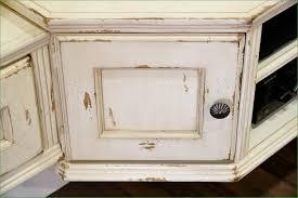 furniture antique white bookcase antique bookshelf white 3