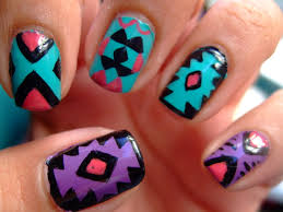 49 images about decorated nails on we heart it see more about