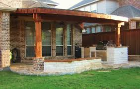 Simple Covered Patio Designs by Easy Patio Cover Ideas Easy Patio Ideas On A Budget Inexpensive