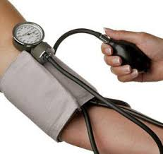 Hypertension Image
