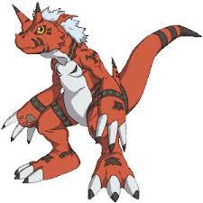 Registro de psj. y compañeros de Digimon World master Images?q=tbn:ANd9GcRIo5dllHj5LqQPJwHpVQU1LtG4Gx-VWFqqorg3UWKLMrDUa5LP