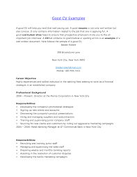 campuslink   Help with your CV MPI