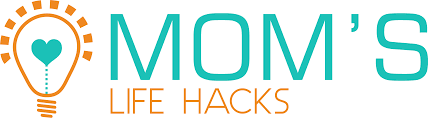 easy ways to save money as a stay at home mom life hacks for