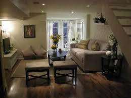 ikea small bedroom design free ikea usinnerligu pendant lamp ikea