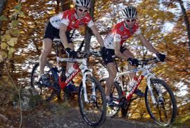 Thomas Stoll (links) und Lukas Buchli bilden 2008 das BiXS Pro Mountainbike-Team - thumb_uc_3880_506_Thomas_Stoll_links_und_Lukas_Buchli_bilden_2008_das_BiXS_Pro_Mountainbike-Team