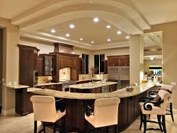 Kitchen Island Sizes by Kitchen Furniture Curved Kitchen Island Dimensions Contemporary