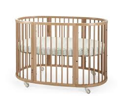 stokke sleepi bed the baby crib that grows with your child
