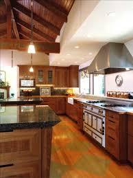 best kitchen designs in australia luxury designer sydney dan