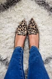 Blue Leopard Print by Best 25 Leopard Print Ideas On Pinterest Animal Print