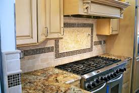 Lowes Kitchen Backsplash Backsplashes Kitchen Floor Tile Lowes Marble Effects Uk