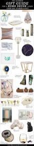 2925 best home improvement ideas images on pinterest clean house