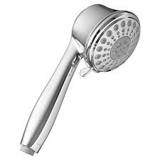 traditional 5 function hand shower american standard