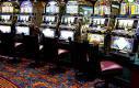 Игровые <strong>автоматы</strong> онлайн в интернет <strong>казино</strong> UpSlots — Играть