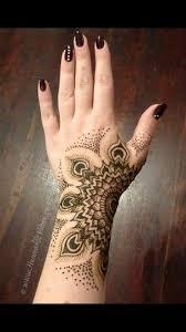 latest tattoo designs on hand best 25 cool henna tattoos ideas only on pinterest random