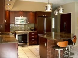 Diy Kitchen Cabinet Refacing Kitchen Cabinet Refacing Ideas Comqt