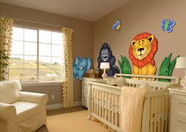 Baby Room Wall Murals by Baby Nursery Amazing Nursery To Teens Room Fitted Furniture