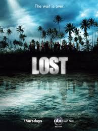Lost S04E03-04 izle