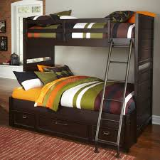 Twin Over Futon Bunk Bed Plans by Bunk Beds Queen Over Queen Bunk Beds Futon Bunk Bed Full Size