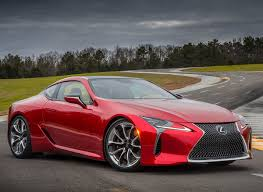 lexus bahrain jobs 5 best rated cars of 2016 car from japan
