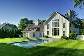 laurel hollow barn home floor plans yankee barn homes