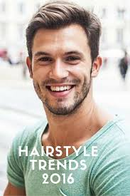 Men S Spiked Hairstyles 61 Best Men U0027s Cuts Images On Pinterest Hairstyles Men U0027s Cuts