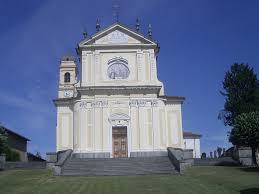 Settimo Rottaro