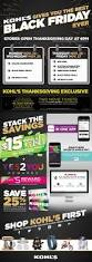 thanksgiving day online deals black friday shopping guide who u0027s offering deals on thanksgiving