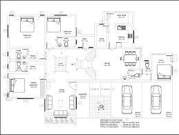 Contemporary Style House Plans Contemporary Home Floor Plans Home Designs Kaajmaaja