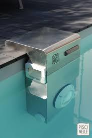aluminium poli miroir best 25 inox 316l ideas on pinterest alargador 8mm alargador