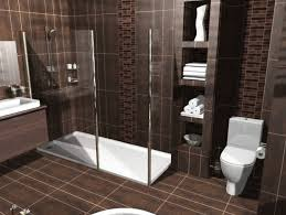 create functional areas in layout small master bathroom makeover new bathroom designs home decoration ideas designing beautiful and interior design trends super new bathroom