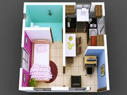 free online floor plan maker pleasant 6 basic software for mac gnscl